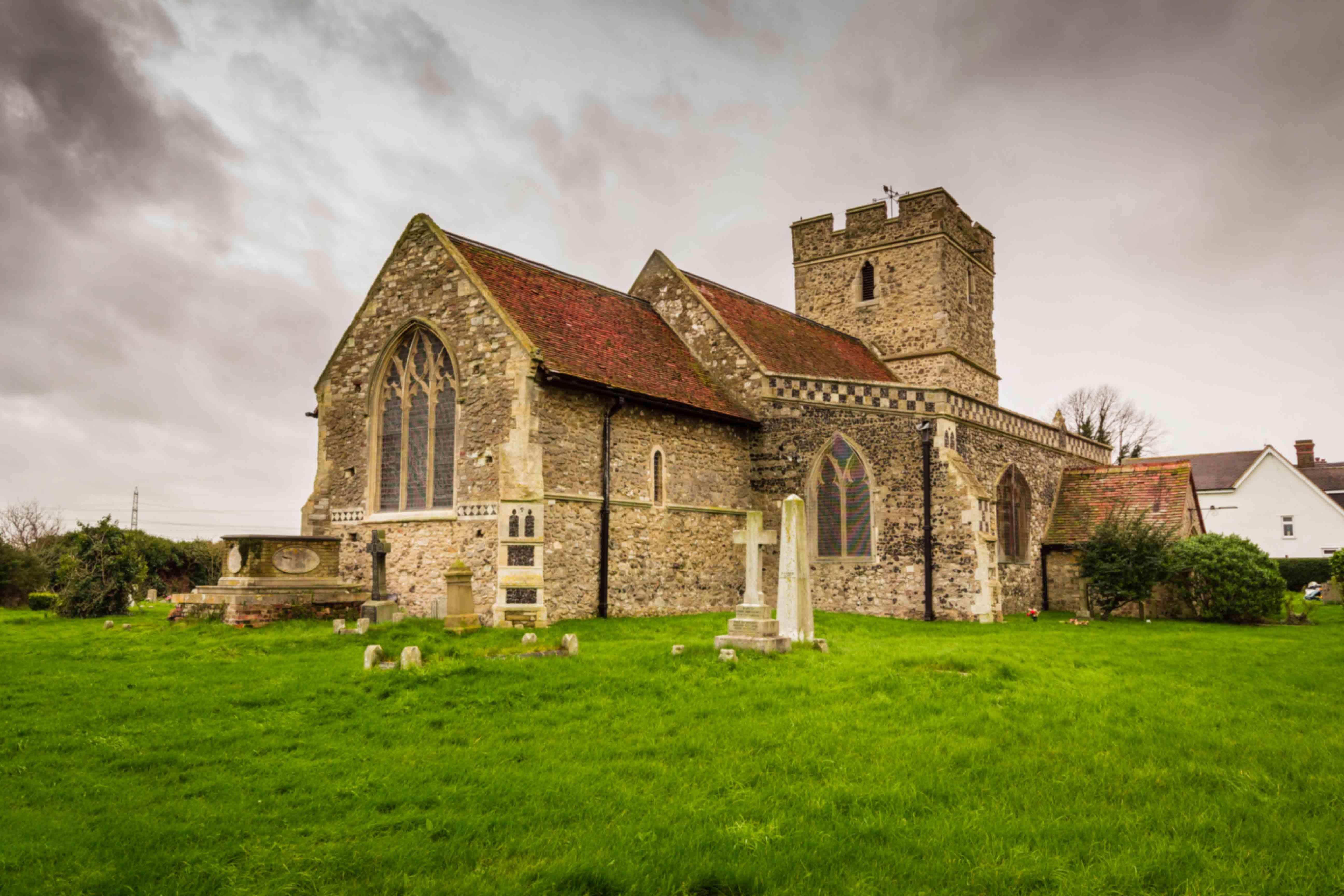 Wennington-Church_31-WEB
